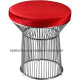 거실 여가 의자 간단한 드럼 의자 (NC14)