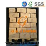 8,5X13 216X330 de recyclage du papier de format juridique en Chine