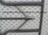 工場Pticeの屋外の使用のための200cmのプラスチック折りたたみ式テーブル