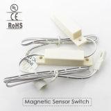 De magnetische Schakelaar van de Sensor voor LEIDEN Licht