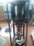 4 Diesel van de slag 25HP Water Gekoelde BuitenboordMotor