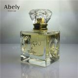 parfum européen de modèle du type 50ml avec l'empaquetage personnalisé