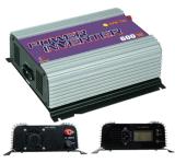 600Wインバーターは、格子結ぶインバーター、力Inverteの太陽インバーター(SUN-600G-LCD)を