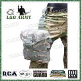 Bolsa de Productos de seguridad militar de equipo militar Bolsa Marca de Gas