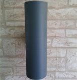 6W*2 IP65 고품질 옥외 LED 벽 빛