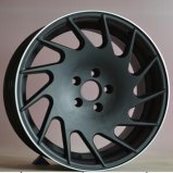 Jantes en aluminium Replica Auto Car Alloy Wheels