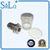 Mechanical Seals for Grundfos Pumps--12/16/22/32