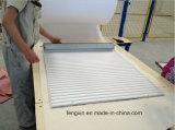 Otturatori di alluminio del rullo di disegno di Morden per il portello del garage