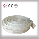 Customizing PVC Fire Fighting Huse Pipe