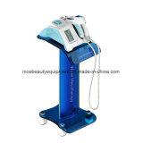 Pistola de Mesoterapia Injecção de branqueamento da pele a máquina