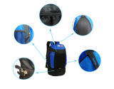 Sacs de sac à dos de sport de mode (DSC00040s)