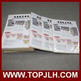 Sticker van de Tatoegering van het Lichaam van het Document van de Tatoegering van de Overdracht van de Dia van het Water van de Laser van Inkjet van de hoogste Kwaliteit de Geschikt om gedrukt te worden Tijdelijke