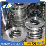 ASTM 304セリウムISOの316 2bステンレス鋼のストリップ