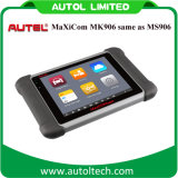 Multi aggiornamento originale di Autel Maxidas Ds708 dello strumento diagnostico dell'automobile dello scanner diagnostico Autel Maxicom Mk906 di Autel Ds708