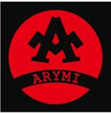 Kanger 새로운 상표 Arymi E 담배 Arymi 1개 장비