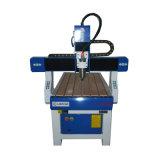 Modello 6060 6090 6012 macchina del router di CNC dell'asse di rotazione 6090 di raffreddamento ad acqua di 1.5kw 2.2kw 3.0kw da vendere