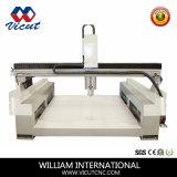 Гравировальный станок пены Engraver пены CNC