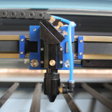 De Machine van Manufacture&Processing van de laser voor Hout (JM-1080H)