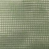 0.15) telas de nylon del telar jacquar del cedazo 20d (para la ropa al aire libre