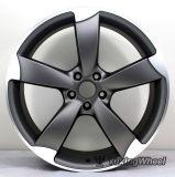 O mercado de acessórios Xxr roda peças de automóvel quentes das bordas