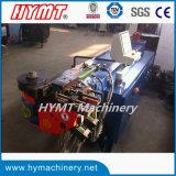 DW89NC 유압 유형 관 구부리는 기계