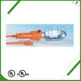 上販売法の高い発電LED作業ライト