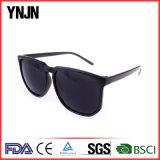 Progettare gli occhiali da sole per il cliente di plastica del blocco per grafici di fabbrica del commercio all'ingrosso poco costoso di prezzi