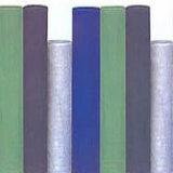 De Klamboe van het aluminium/het Opleveren van de Draad Magnalium/het Scherm van het Venster van het Aluminium