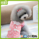 Pull pour dentelle pour animaux de compagnie, Pet Sear, Pet Product