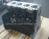 Het auto Blok van de Cilinder voor Perkins 4.236 Motor