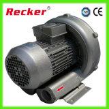 Zentrifugale Gebläse-Ventilatoren für Holdingteile durch Vakuum