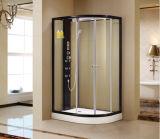 (K9775) Terminar o quarto de chuveiro do vapor da sauna