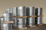 De Raffineermachine van de Korrel van het aluminium