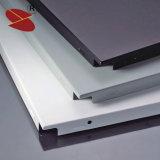 Techo de aluminio de las ventas al por mayor para la oficina con precio de fábrica