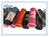 Crayon de grande taille l'affaire, le drapeau de la conception de la Papeterie sac