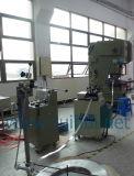 مقوّم انسياب مغذّ آلة إستعمال لأنّ يغذّي فولاذ مادة ([سنل-200])