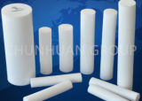 PTFE/Teflon Staven/Staaf