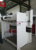 Jsd Nc hydraulische Stahlplatten-Presse-Bremse für verbiegende 3mm