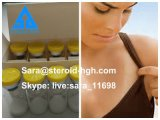 Péptido Melanotan-2 (MT2) o Melanotan-1 (MT1) de la alta calidad para broncear de la piel