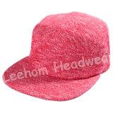 重い刺繍が付いている新しいスナップ時代の帽子