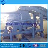 Linea di produzione della scheda del cemento della fibra - 8 milioni dell'uscita annuale di metri quadri