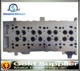 Cilinderkop Amc908556 voor FIAT/Lancia/Opel/het Idee van Suzuki/van de Lading Vauxhall/Doblo/Doblo/Linea/Strada Nuova Panda/