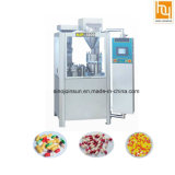 Njp-1200c New Type Capsule Powder Filling Machinery