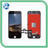 Экран клетки/мобильного телефона для индикации LCD iPhone 7
