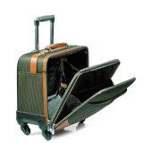 """مصنع يجعل عادة مسيكة [1680د] [كرّ-ون] حقيبة حقيبة حقيبة, [موق] منخفضة 16 """", 18 """", 20 """", 24 """" سفر حامل متحرّك حالة مع عجلات"""