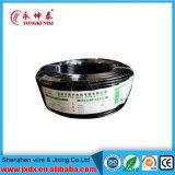 Rvv 3 elektrischer flexibler kupferner Draht des Kern-3*2.5 Sqmm