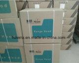 강화 유리 위원회 가정용품 Kitehen (R214E)