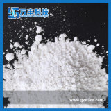 Hoher Reinheitsgradscandium-Oxid 4n-5n
