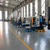 소형 소규모 우유, 요구르트, 주스는 생산 라인 기계를 결합했다