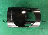 Китай ISO на заводе CNC запасные части для антенны автомобиля металла